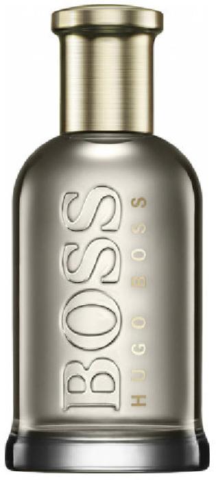 Boss Boss Bottled Parfum Eau de Parfum 50ml