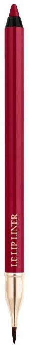 Lancome Le Lip Liner Lipstick N132 Caprice 1.2g