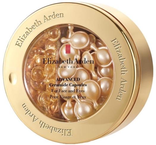 Elizabeth Arden Ceramide A0107306 SET 19ml