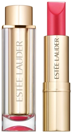 Estée Lauder Pure Color Love Lipstick N250 Radical Chic 4g