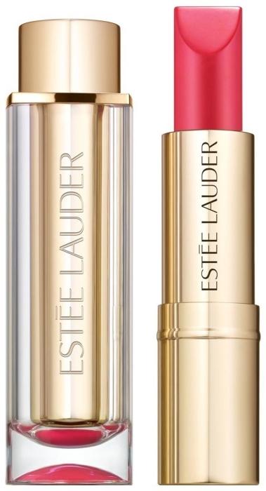 Estée Lauder Pure Color Love Lipstick N250 Radical Chic 4g