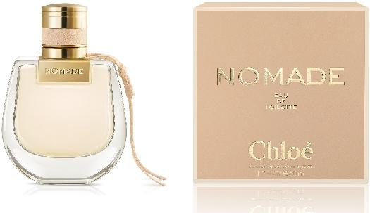 Chloé Nomade 50ml