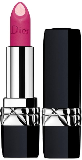 Dior Rouge Dior Double Rouge Lipstick N582 Spicy Sweet 4g