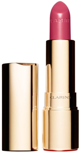 Clarins Joli Rouge Lipstick N748 Delicious Pink 3.5g