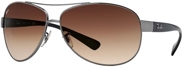 Ray-Ban Line Active Sunglasses