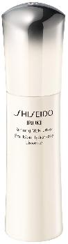 Shiseido Ibuki Refining Moisturizer 75ml