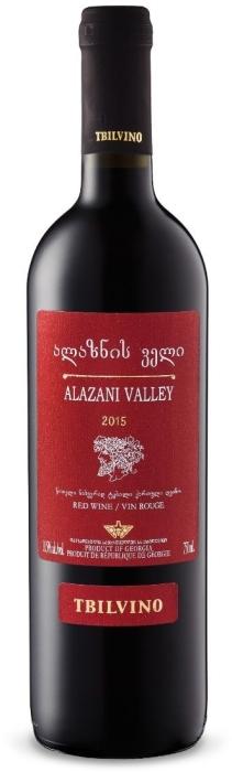 Tbilvino Alazani 0.75L