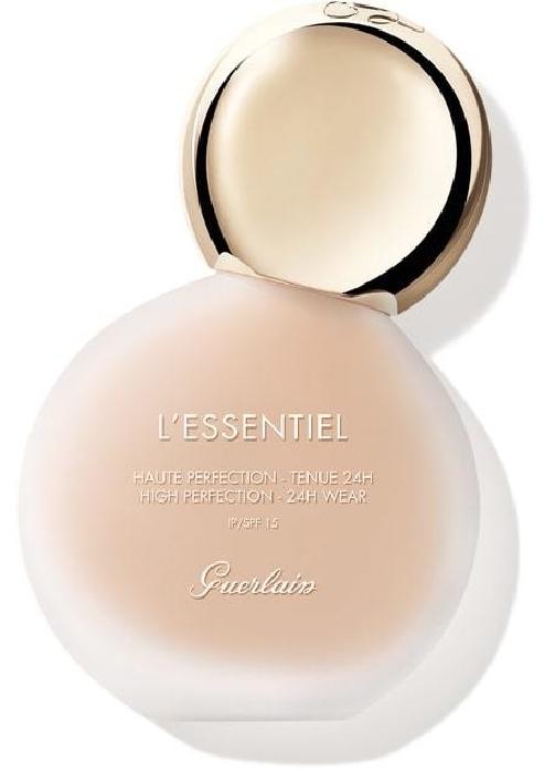 Guerlain L' Essentiel High Perfection Foundation N° 01C 30ml