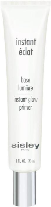 Sisley Instant Glow Primer 30ml