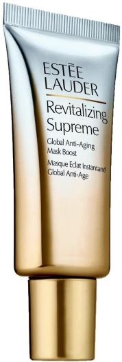 Estée Lauder Revitalizing Supreme Anti-Aging Mask Boost 75ml