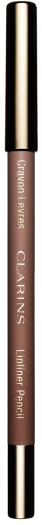 Clarins Lip Pencil N01 Nude Fair 1.3g