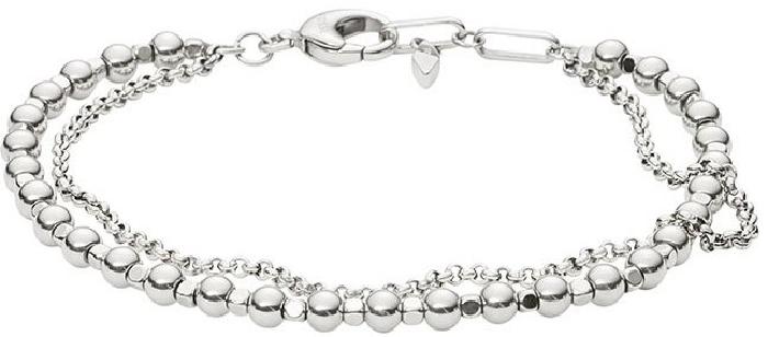 Fossil Fashion JA6775040 Bracelet