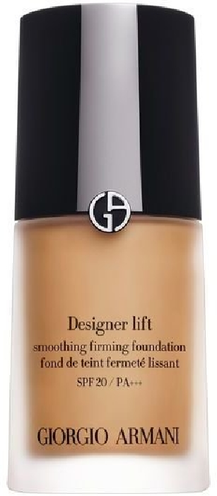 Giorgio Armani Designer Lift Foundation N07 30ml