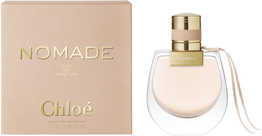 Chloe Nomade EdP 50ml