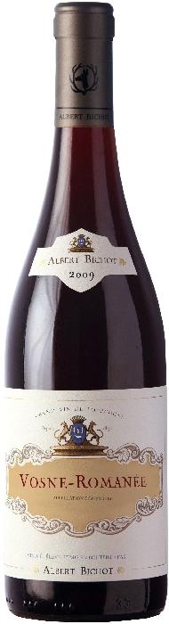 Albert Bichot Vosne-Romanée AOC dry red 0.75L