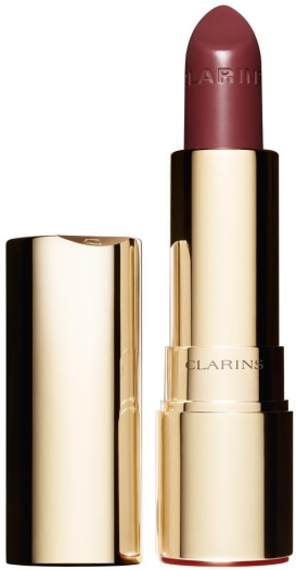 Clarins Joli Rouge Lipstick N737 Spicy Cinnamon 3.5g