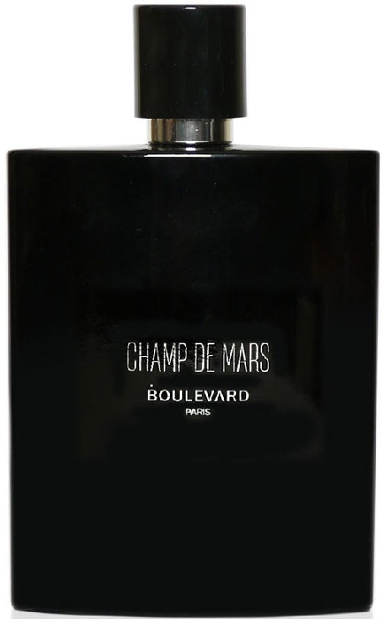 Boulevard Champ De Mars EdP 100 ml