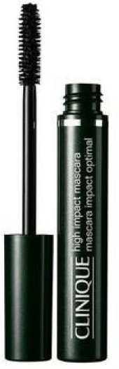 Clinique High Impact Curling Mascara Black 7ml