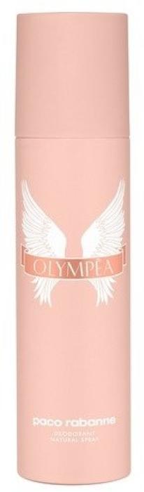 Paco Rabanne Olympea Deodorant Spray 150ml