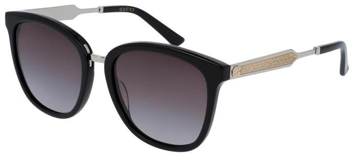 Gucci 30001040001 Sunglasses 2017