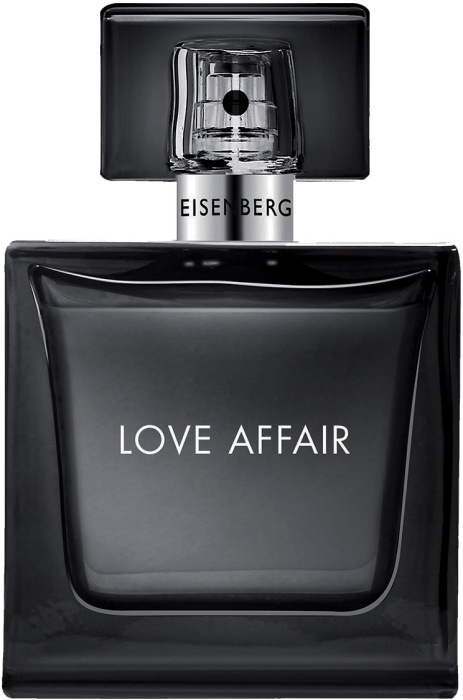 Eisenberg Love Affair Men EdP 50ml