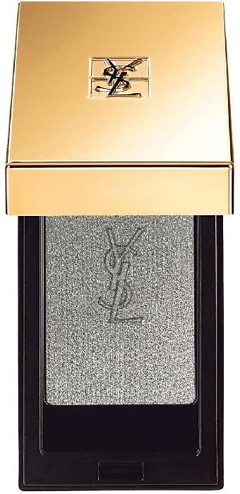 Yves Saint Laurent Couture Mono Eye Shadow N15 Frasque 1.5g