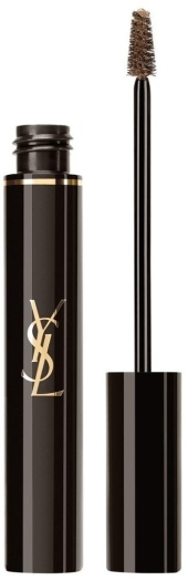 Yves Saint Laurent Couture Brow Eye Brow Pencil N02 Ash Blond 7.7ml