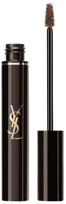 Yves Saint Laurent Couture Brow Eye Brow Pencil N02 Ash Blond 7.7ml