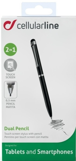 Cellular Line Sensible Pen