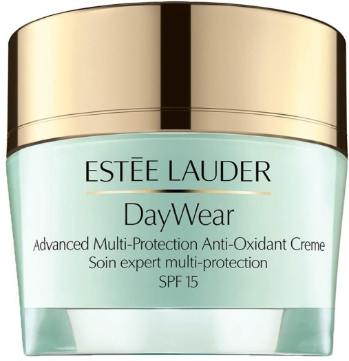 Estée Lauder DayWear Advanced Multi-Protection Antioxidant Creme SPF 15 50ml