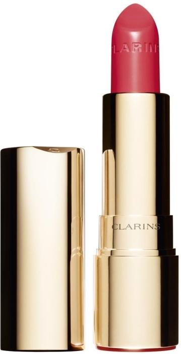 Clarins Joli Rouge Lipstick N740 Bright Coral 3ml