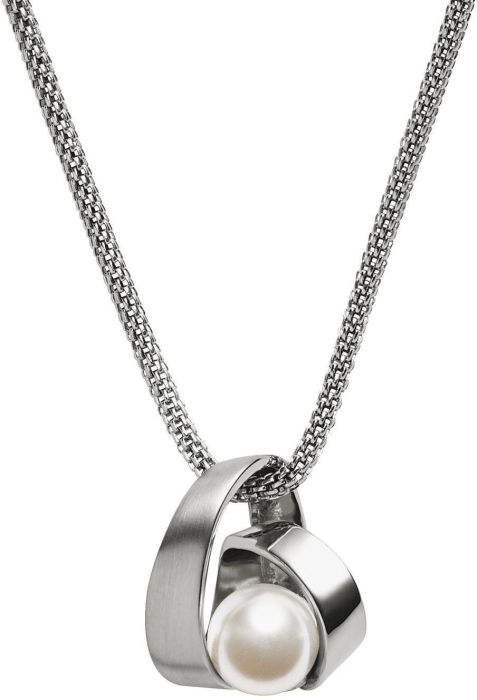 Skagen Agnethe SKJ0749040 Necklace
