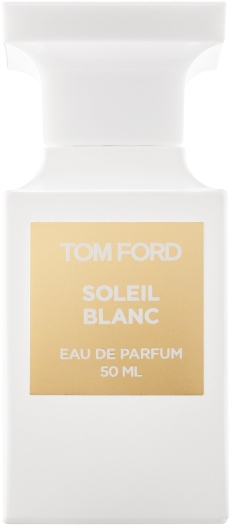 Tom Ford Private Blend Soleil Blanc EdP 50ml