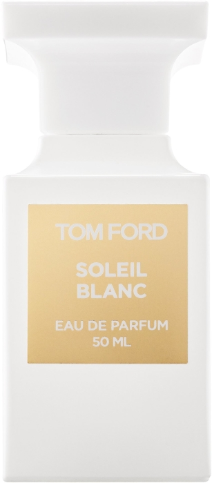 Tom Ford Private Blend Soleil Blanc 50ml