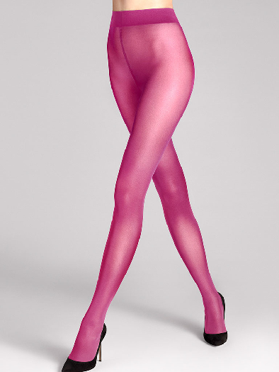 Wolford Pure 50 Tights M