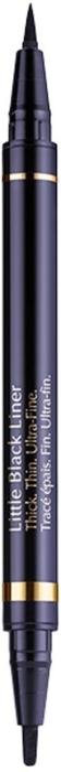 Estée Lauder Little Black Liner Liquid Eyeliner Onyx 0.09ml