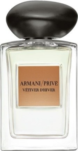 Giorgio Armani Prive Vetiver Babylone EdT 100ml
