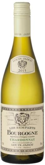 Louis Jadot Bourgogne Chardonnay 0.75L
