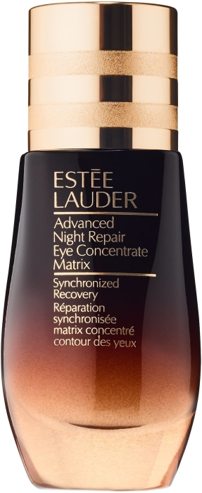 Estée Lauder Advanced Night Repair Eye Concentrate Matrix Synchronized Recovery 15ml