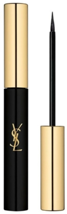 Yves Saint Laurent Couture Eye Liner Eyeliner N1 Black 3ml
