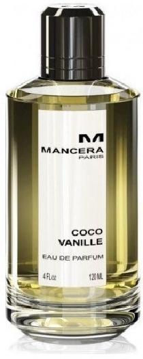 Mancera Coco Vanille EdP 120ml