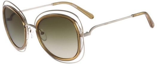 Chloe Carlina 288735623743 Sunglasses 2017