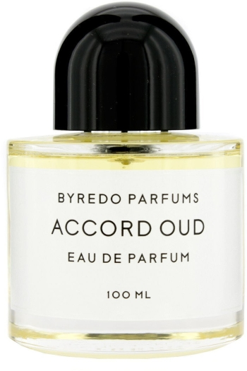 Byredo Accord Oud EdP 100ml