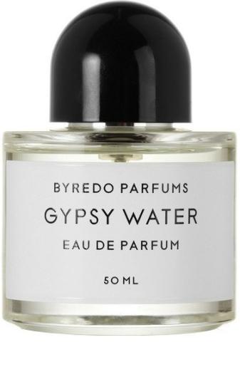 Byredo Gypsy Water EdP 50ml