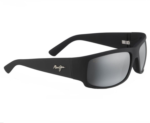 Maui Jim Line World Cup Sunglasses