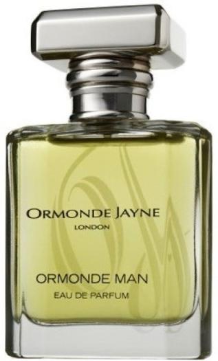 Ormonde Jayne Ormonde Man EdP 50ml