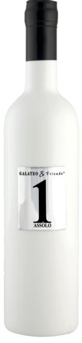 Galateo&Friends assolo-extra virgin olive oil Taggiasca quality 500ml