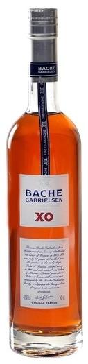 Bache-Gabrielsen XO 0.5L
