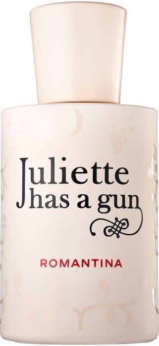 Juliette Has A Gun Romantina EdP