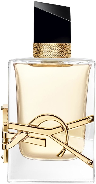 Yves Saint Laurent Libre Eau de Parfum 50ML